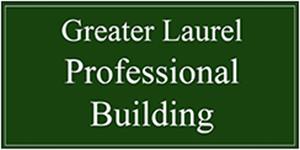GLPB-logo