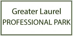 GreaterLaurelProfessionalPark