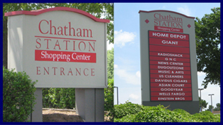 chatham_sign_001