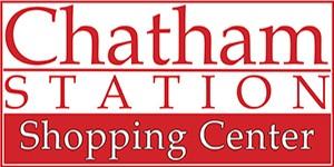 chathamstation-logo