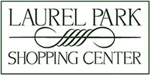 laurelpark-logo