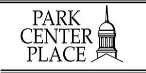 parkcenterplace-logo