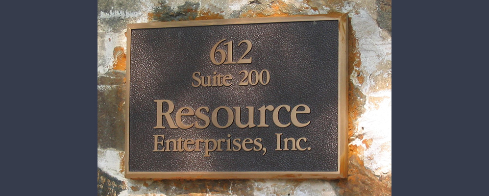 resourcesign