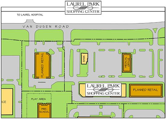 LPSC-Expansion-Plan