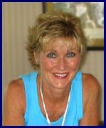 Kim Haugh, CPA, Director of Accounting