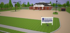Goddard School - Greater Laurel Professional Park